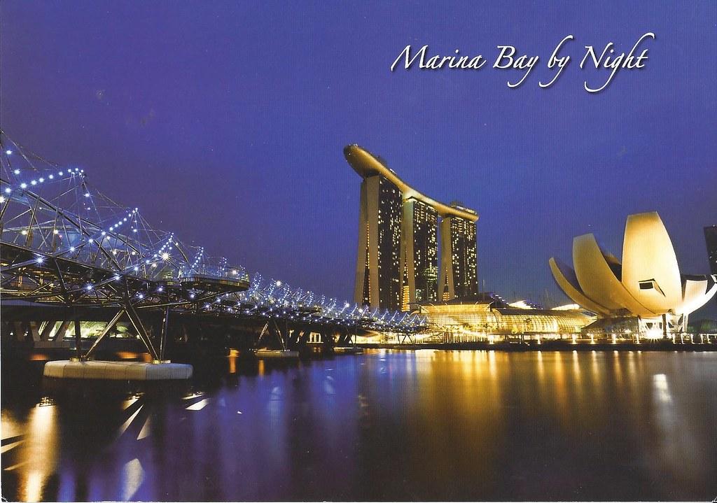 2013-05-新加坡-正面