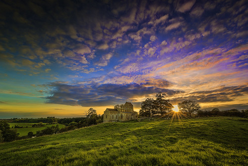 sunset contrast for cow iso200 tripod dry nd change sec grad plenty pats 15th although avoid lightroom f13 greatphotographers wadenhoe 1424mm nikond800