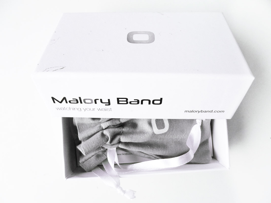 Malory Band review