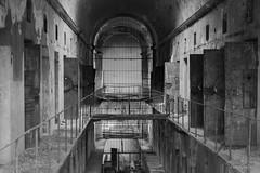 Ex Cárcel de Miguelete