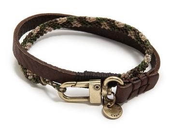11 cuffs-bracelets