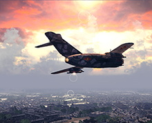 Air Conflicts Vietnam: Ultimate Edition
