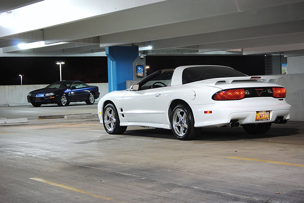 2002 Trans Am Ws6 Pictures Ls1tech Camaro And Firebird