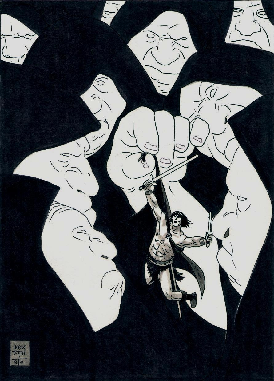 Toth1