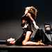 Small photo of Dance