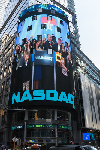 © 2014, The NASDAQ OMX Group, Inc.