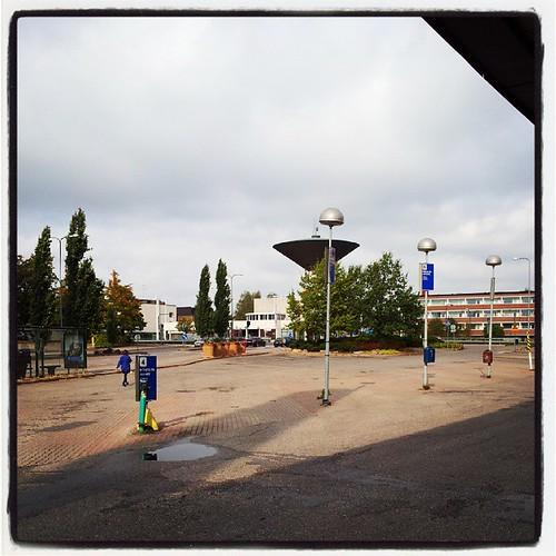 square lofi squareformat iphoneography instagramapp uploaded:by=instagram foursquare:venue=4c123a8fb2510f477037c498