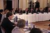 10th Broadband Commission Meeting, NYC, NY 21 September 2014