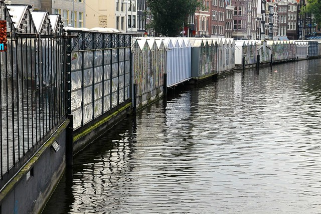 amsterdam_6