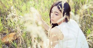 kiser_26