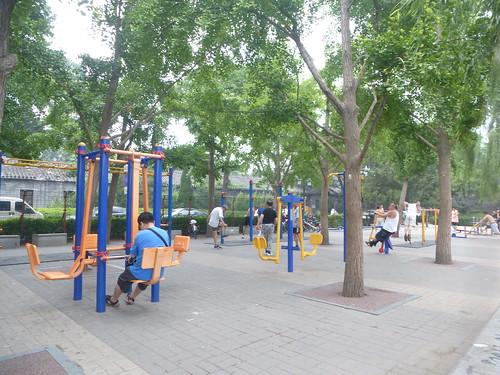 Beijing-Lac Houhai-j1 (7)