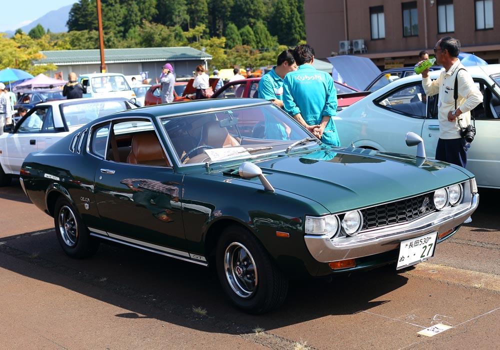 showa_car07