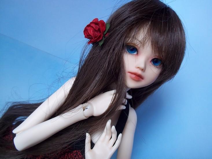 ~ Littlefee/dollzone Eiko [07/11. p14]~  - Page 12 19095749496_c75dd0471f_b