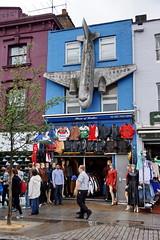 [2014-06-07] London 7 (Camden Town)