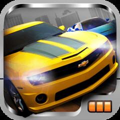 Drag Racing Mod Apk İndir – v1.6.97