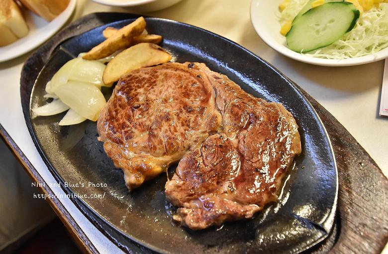 日本沖繩必吃美食傑克牛排15