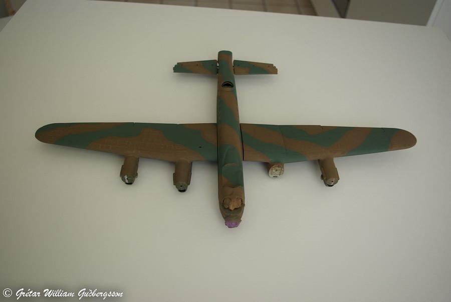 Lancaster065