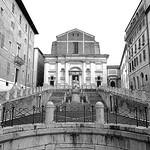 Ancona - Chiesa di San Domenico