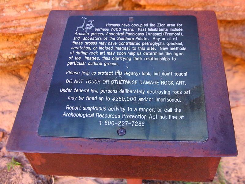IMG_3569 Petroglyph Canyon