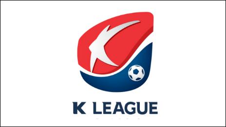 141015_KOR_K_League_logo_FSHD