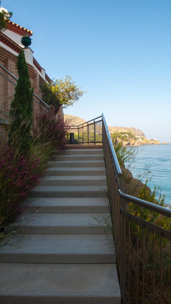 Hotel Gri Mar Llanca