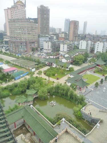Jiangxi-Nanchang-Tangwang (9)