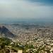 Small photo of Yemen - Taiz