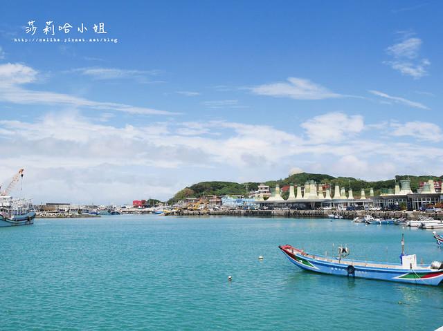 富基漁港海鮮大餐 (7)