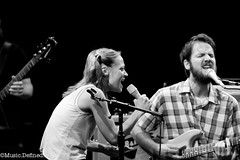 Blake Mills & Fiona Apple