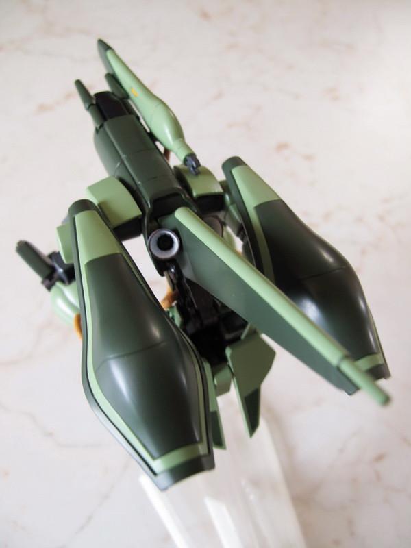 GazaCUC-11