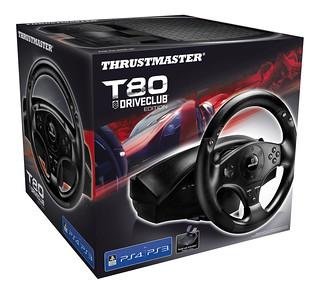 T80_Driveclub_V2
