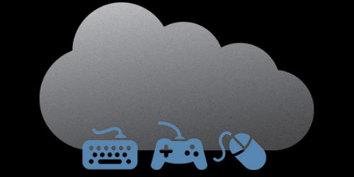4 Benefits of cloud gaming from Dell