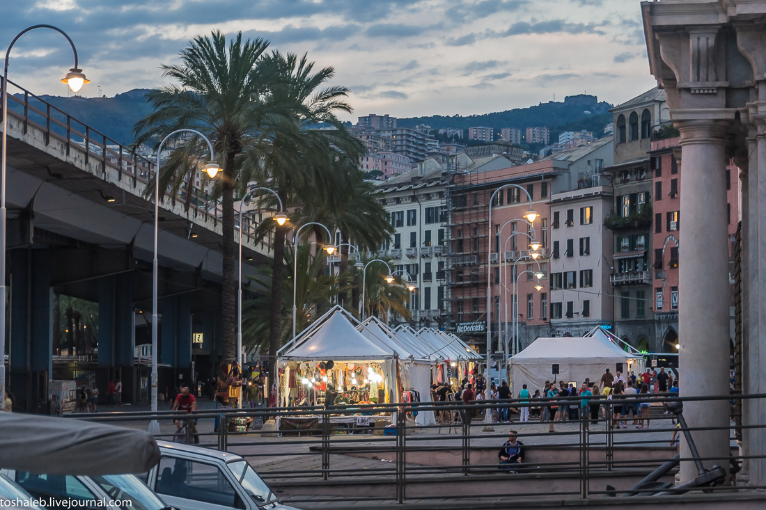 Genova-60