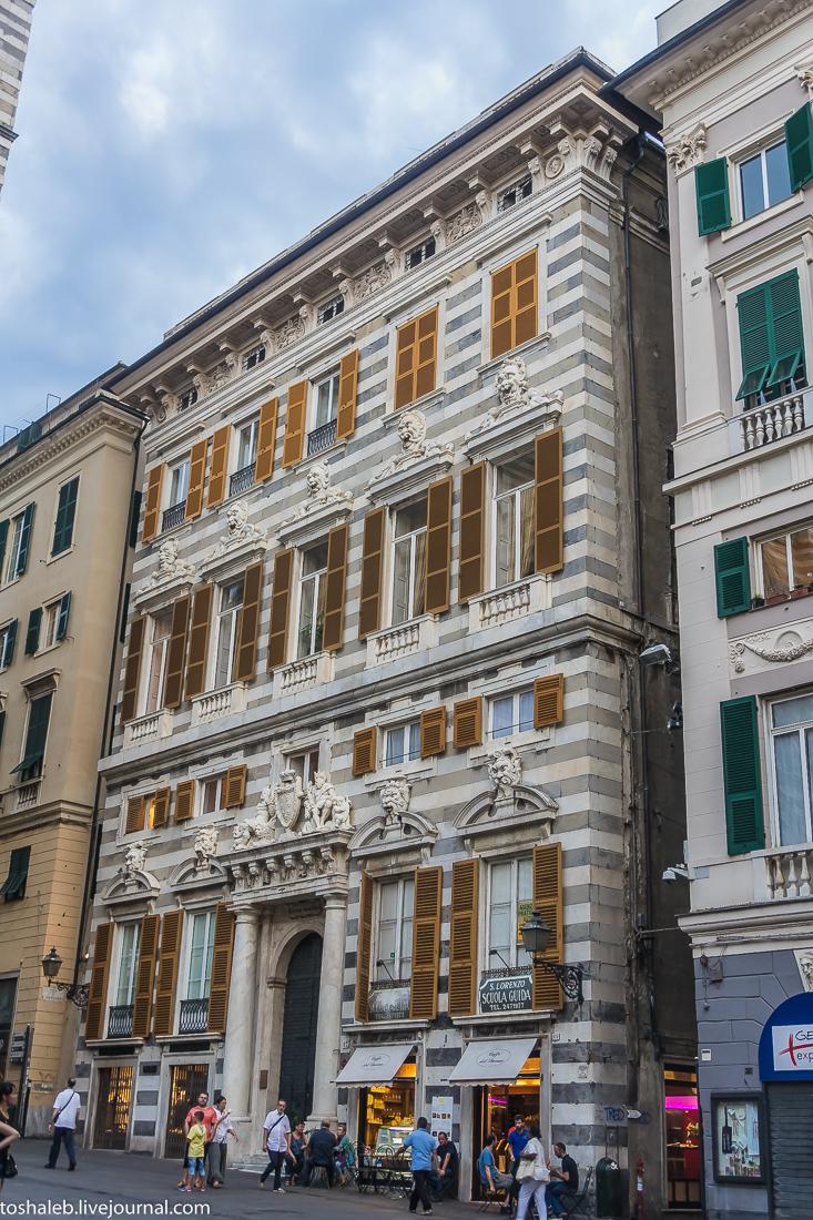 Genova-54