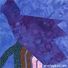 Invisibility Cloak 2014 Update