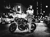 _44D5016 joe marquez the smoking camera motorcycle nikon 58mm