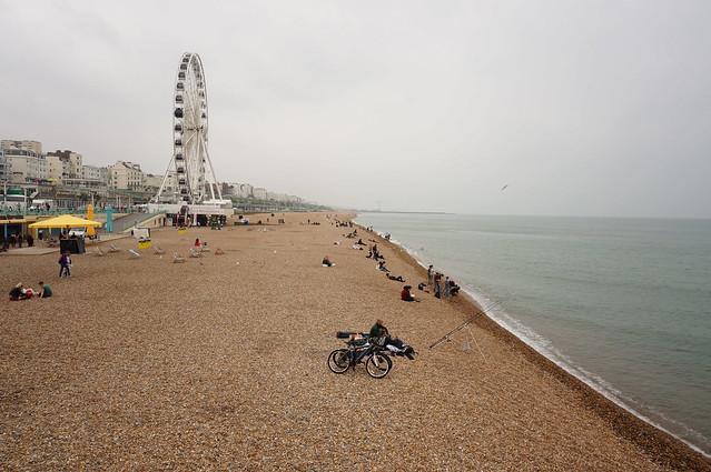 Brighton 1494