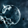 Space Art Wallpapers | Space HD