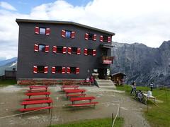 Elferhütte