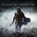Shadows+of+Mordor_THUMBIMG