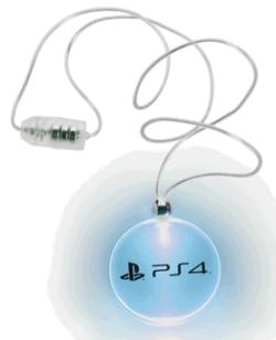 PS4_LED