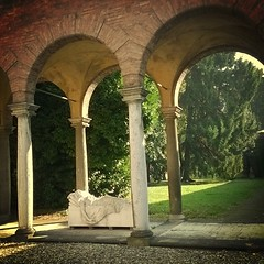 15 myturismoer @robertabbatangelo Galleria Ricci Oddi