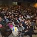 Ceremonia de Titulación Facultad de Educación, Enero 2014