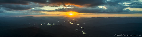 sunset usa lake mountains realestate unitedstates property northcarolina aerial reservoir land aerialphoto recreation wilderness smokymountains greatsmokymountains wnc brysoncity greatsmokymountainsnationalpark nantahalanationalforest fontanalake grahamcounty swaincounty fontanareservoir