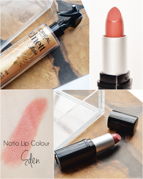 Natio_Lip_Colour_Eden