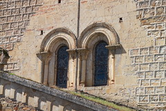 Eglise Notre-Dame à Aulon - Photo of Saint-Marcet