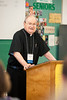 Parish Ministry & Catechetical Conference 2014, West Catholic H.S.