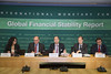 2014 Press Conference: Global Financial Stability Report Analytical Chapters
