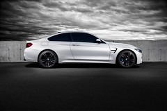 automobile, automotive exterior, bmw, wheel, vehicle, performance car, automotive design, sports sedan, bmw 3 series gran turismo, bumper, sedan, personal luxury car, land vehicle, luxury vehicle, coupã©, sports car,
