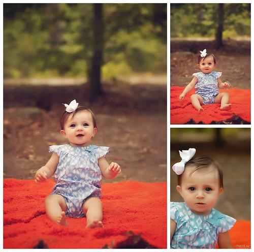 childphotographylondonderrynh5